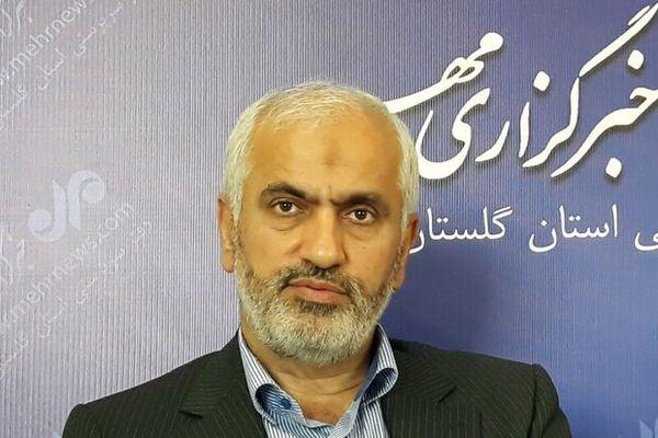 دادستان ها حذف کلمه«شهید» درتابلوها رابررسی کنند/برخورد بامتخلفان
