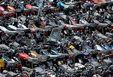 توقیف ۴۲۳ دستگاه موتورسیکلت متخلف در استان