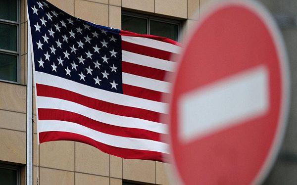 ما، از امریکای جهانی تا زوال جهان امریکایی!
