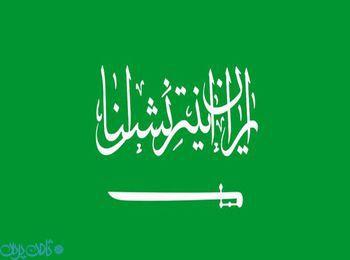 افشای هویت گردانندگان «ایران اینترنشنال» انزجار ایرانیها از این شبکه را در پی داشت