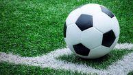 دلیل واگذاری تیم فوتبال بندرگز به کرمان
