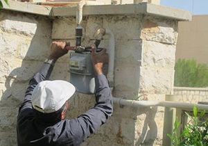 بهره مندی بیش از ۹۰ درصد جمعیت روستایی گلستان از گاز طبیعی