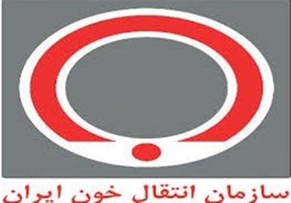 مدیرکل جدید انتقال خون استان گلستان معرفی شد
