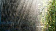 اخبار هواشناسی کشور ۹۸/۰۹/۲۰| آخر هفته منتظر بارشهای بیشتر باشید
