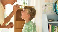 ترکیبی موثر در رشد قد کودکان که جادو میکند