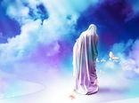 حضرت زهرا(س) الگوی بزرگی برای جامعه بشری است/توسل به حضرت فاطمه(س) راهگشای مشکلات ما است