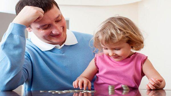 ۷ راهکار موثر که کودکانی منظم تربیت کنیم