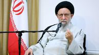 مردم ایران در طرح «کمک مومنانه» متفاوتبودن خود را به جهانیان ثابت کردند
