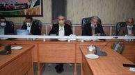 مرحله دوم انتخابات در غرب گلستان 21 شهریور ماه برگزار می شود / کسی که ظرفیت رقابت ندارد کناره گیری کند