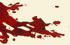 قتلهای سریالی گرگان