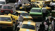 اختصاص جایگاه سوخت به تاکسی های درون شهری گرگان