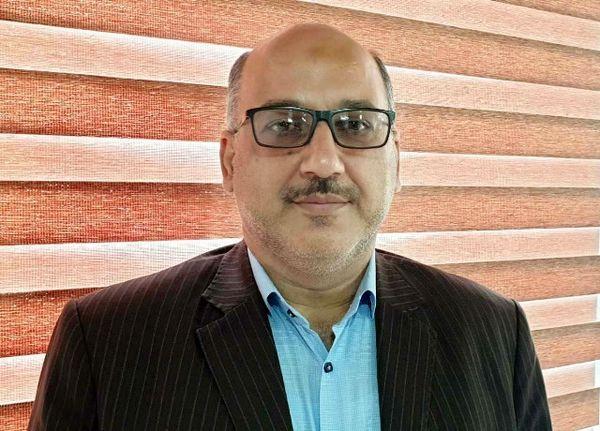 کسب رتبه دوم در نظام واگذاری تصدی ها توسط سازمان جهادکشاورزی استان گلستان درکشور