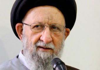 گلایه نورمفیدی از عدم تحقق وعدههای رئیس جمهور در گلستان