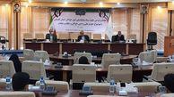 نگاه ضد فرهنگی به مسئله عفاف و حجاب در مدیران گلستان