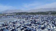 قیمت خودروهای داخلی ۱۳۹۸/۰۷/۲۱ | ساندرو ۱۷۰ میلیون شد +جدول