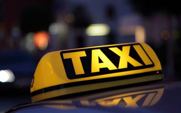 کاهش قیمت تاکسی با جولان مسافربران شخصی در گرگان