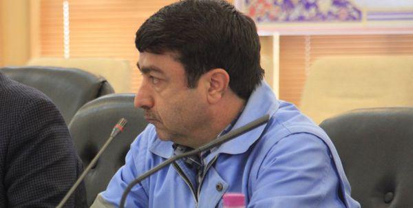 برگزاری بیش از 10 هزار نفر ساعت آموزش برای کارکنان میراث فرهنگی گلستان