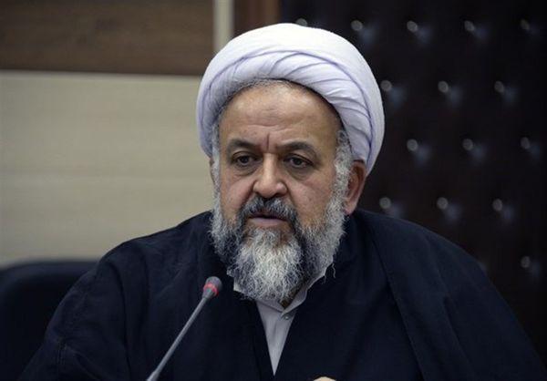 بیانیه گام دوم انقلاب راهبردی مهم برای تحقق و ایجاد تمدن نوین اسلامی است
