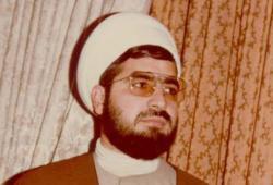 حسن روحانی: ورود زنان بیحجاب را ممنوع کردم
