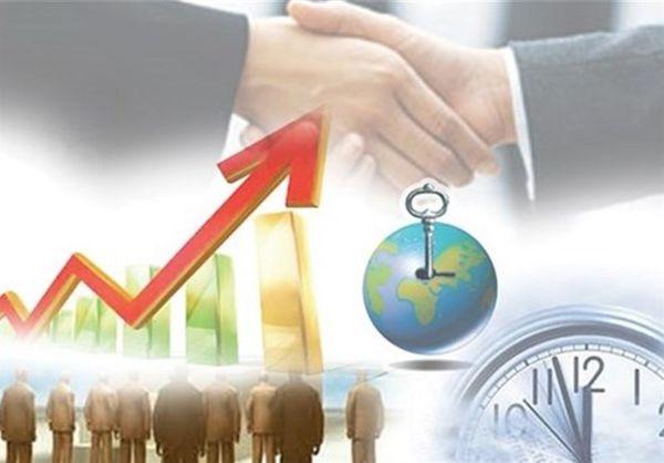 سرمایهگذاری در شهر گرگان ۳۰ برابر افزایش داشته است