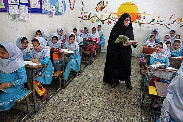 اختصاص ۳ میلیارد تومان برای سیستم گرمایشی مدارس گلستان