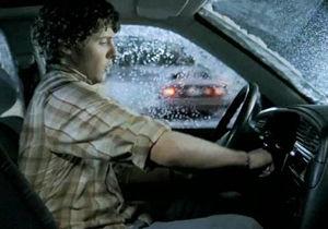 چگونه خودرو را در هوای سرد، گرم کنیم؟