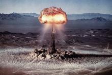 بلایی که بمب اتم بر سر انسان آورد!+ (تصاویر 18+)