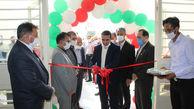 افتتاح یک باب دبیرستان 12 کلاسه استعدادهای درخشان در گنبدکاووس