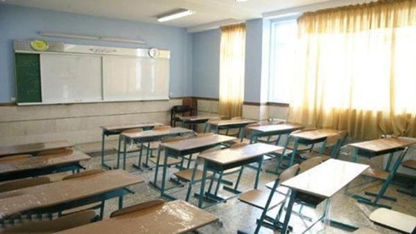 ثبت نام حدود ۳۵۰ هزار دانش آموز در گلستان