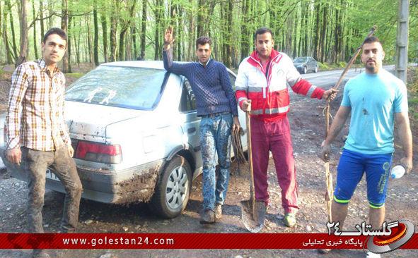 امداد کردکوی4
