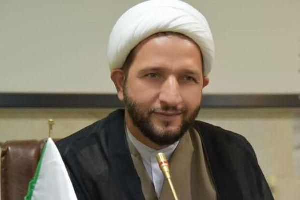 ۳۲ عنوان برنامه طی هفته عفاف و حجاب در گلستان اجرا خواهد شد