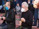 نماز جمعه در ۲ شهر استان گلستان برگزار نخواهد شد