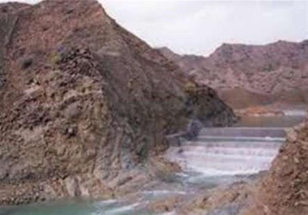۱۹.۷ میلیارد ریال طرح آبخیزداری هفته دولت در گلستان افتتاح میشود
