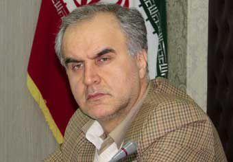 آغاز فرآیند انتخابات ریاست جمهوری و شوراها در گلستان