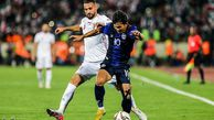 اعلام ساعت دیدارهای ایران در مرحله مقدماتی جام جهانی ۲۰۲۲