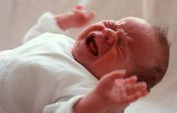 شایعه ماجرای کندهشدن سر نوزاد جیرفتی موقع تولد