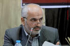 ایجاد سازش در ۶۰ درصد پروندههای محاکم خانواده در شورای حل اختلاف گلستان