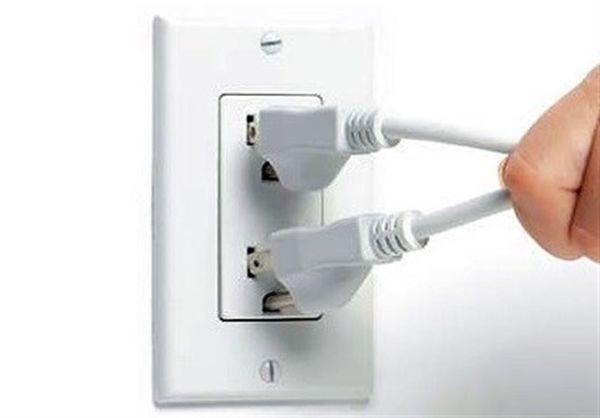 قیمت واقعی برق را از پرمصرفها را می گیریم