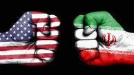 ارسال پیام رسمی ایران به آمریکا: به هر اقدام علیه خود واکنش نشان خواهیم داد