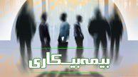 بیش از 2000 نفر از کارگران واحدهای سیلزده گلستان تحت پوشش بیمه بیکاری قرار گرفتند