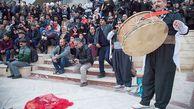 گلستان میزبان سیزدهمین جشنواره بینالمللی اقوام ایران زمین است