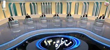 برنامه های رفع مشکلات مردم ،انتظار گلستانی ها از کاندیدا های انتخابات ریاست جمهوری