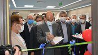 طرح غربالگری بیماری های بانوان دستاورد بزرگی برای استان گلستان به همراه دارد