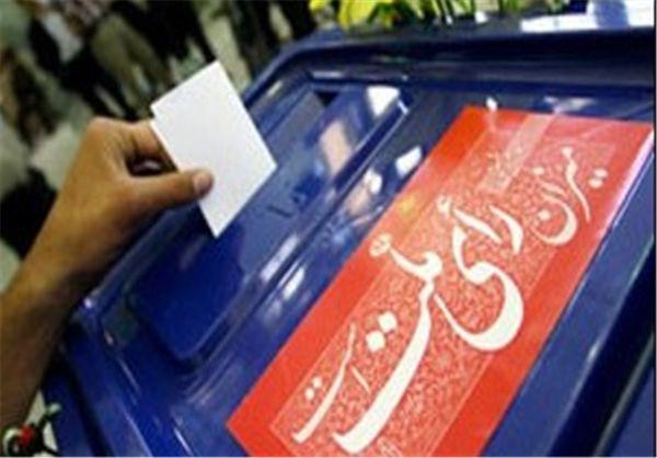 تحلیلی کوتاه بر فضای انتخاباتی گرگان، مرکز استان گلستان