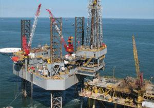 خرید نفت ژاپن از ایران آغاز شد