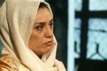 کشف حجاب شهرزاد میرقلی خان بازرس ویژه صداوسیما +عکس