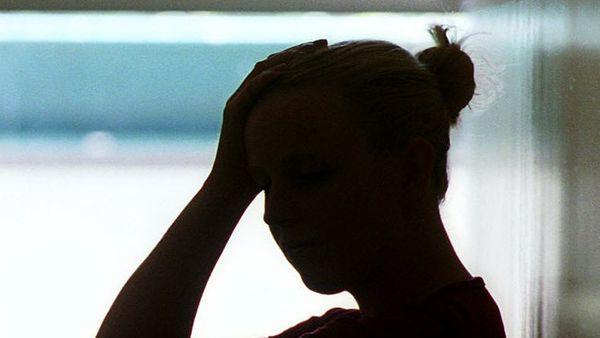 جایی که زنان خود مقصرند: بررسی ارتباط بدپوشی با تجاوز به عنف