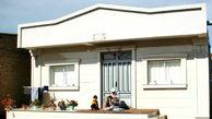 آغاز عملیات ۲۱۰ واحد مسکونی برای خانوادههایی که حداقل ۲ عضو معلول دارند