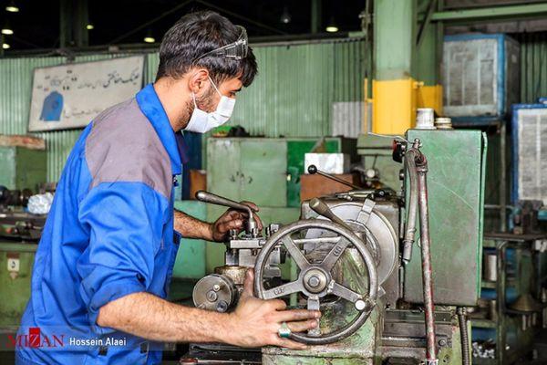 ماموریت دادستان های گلستان برای رونق دوباره تولید درکارخانه های راکد