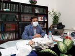 ۱۴۶ نفر در عرصه رقابت انتخابات شورای شهر گرگان باقی ماندند